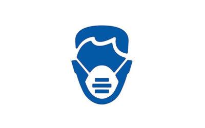 Poruka ljubavi za početak tjedna – nosite masku!