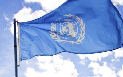 UN pomaže osobama koje žive u nehigijenskim uvjetima: Više ljudi ima mobitel nego vlastiti WC