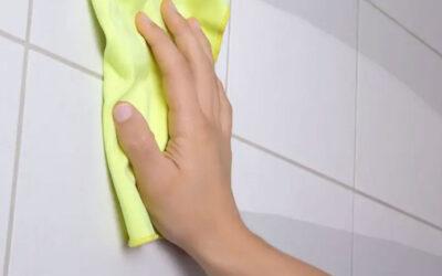Domaće univerzalno sredstvo za čišćenje doma ne šteti okolišu.