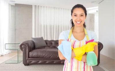Savjeti uz koje će kod kuće biti čišće i organiziranije