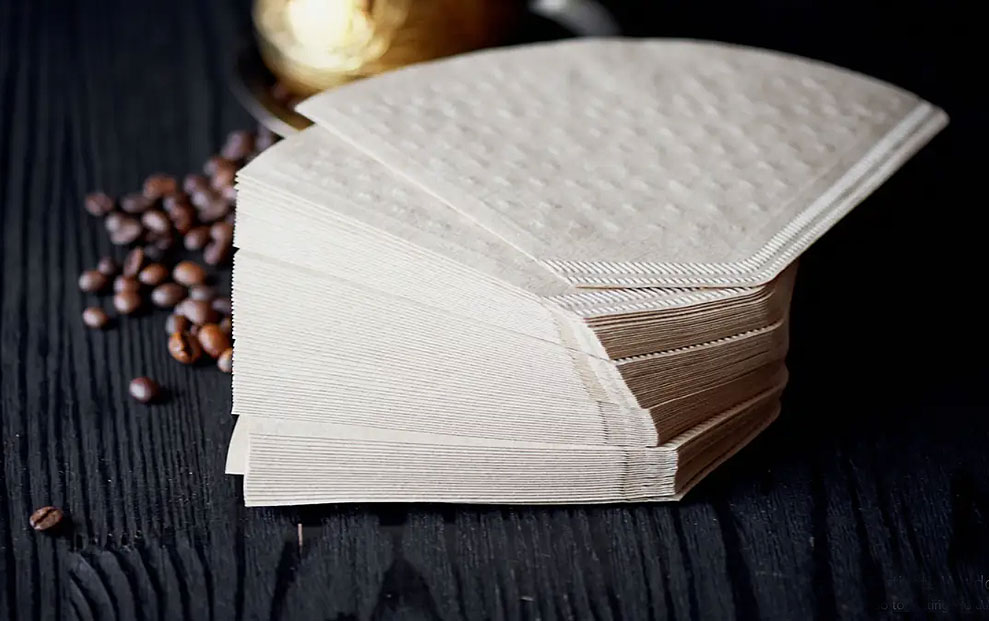 Patak-O savjeti: Kako filterima za kavu ukloniti neugodne mirise i čistiti ekrane.