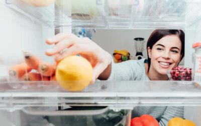 Patak-O ljetni savjeti: kako spriječiti kvarenje namirnica.