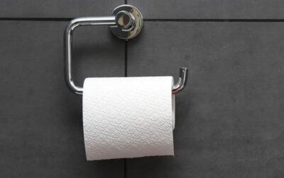 Patak-O savjeti uz koje će vaš WC uvijek lijepo mirisati.